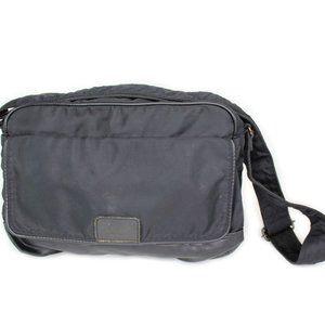 Vintage Yohji Yamamoto Y'Saccs Homme Crossbody Bag